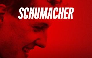 PREVIEW: Schumacher (15 TBC)