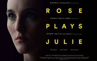 PREVIEW: Rose Plays Julie (15)