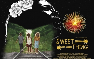 PREVIEW: Sweet Thing (15)